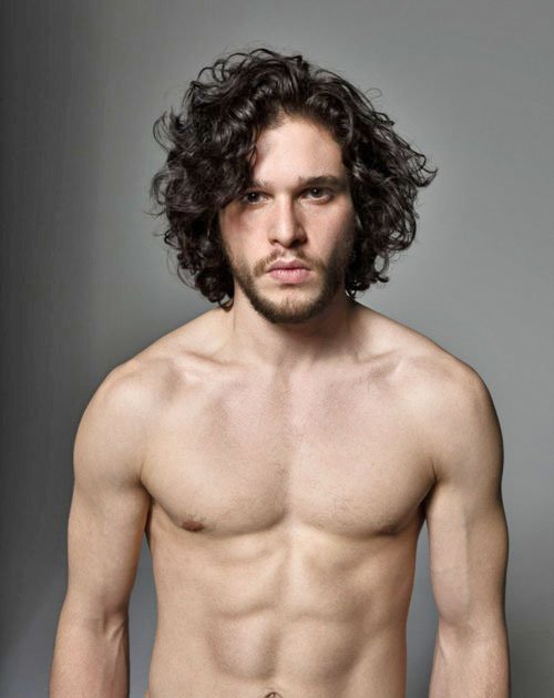 Game Of Thrones Naked Actors photo 9