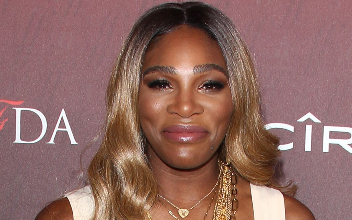 Hot Pictures Of Serena Williams photo 16