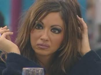 Jodie From Big Brother photo 21