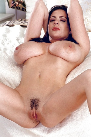 Naked Pussy And Tits photo 24