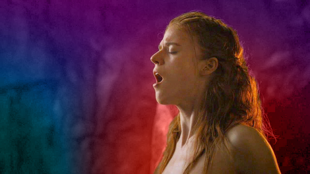Are Game Of Thrones Sex Scenes Real photo 24
