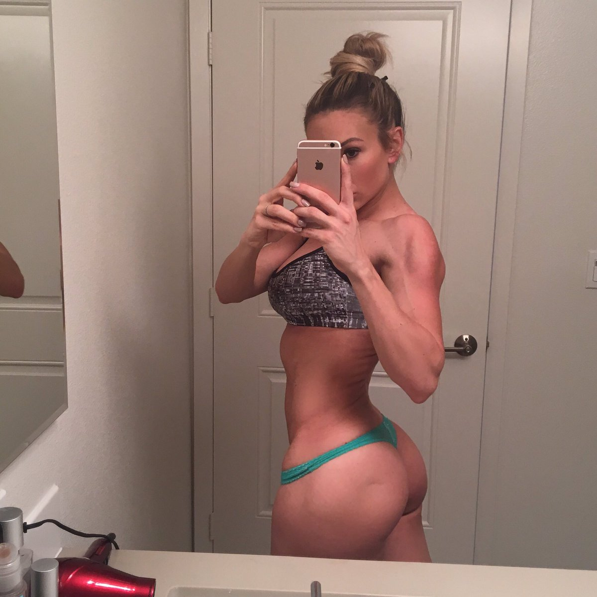 Paige Hathaway Ass photo 21