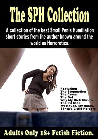 Sph Humiliation Stories photo 15