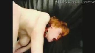 Screaming Anal Compilation photo 26