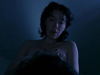 Molly Parker Pussy photo 16