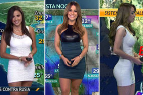 Yanet Garcia Before And After photo 30